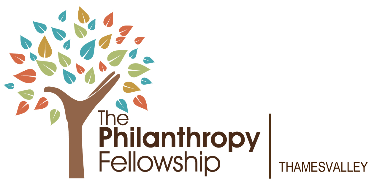 philantrophy Most recent inside philanthropy - main a tech billionaire takes on can philanthropy help cities find the right role for driverless vehicles.